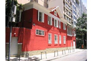 Hotel 18612 Rio de Janeiro