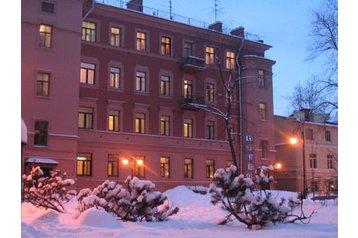 Hotel 18620 Sankt Peterburg