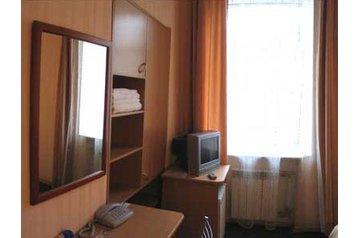 Hotel 18620 Sankt Peterburg v Sankt Peterburg – Pensionhotel - Hoteli