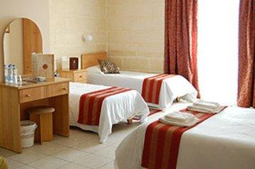 Хотел 18628 Rabat Настаняване в хотели Рабат – Pensionhotel - Хотели