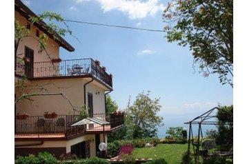 Hotel 18629 Agerola