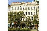 Privaat Praha Tšehhi Vabariik