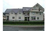 Hotel 18645 Kranj: Alojamiento en hotel Kranj - Hoteles