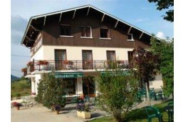 Hotel 18647 Villard-de-Lans
