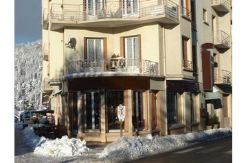 Hotel 18648 Villard-de-Lans