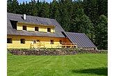 Hotell Stará Ves Tšehhi Vabariik