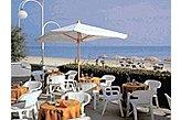 Hotel Marotta Italien