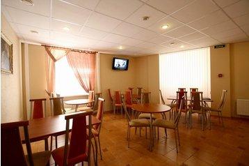 Hotel 18678 Sankt Peterburg: Alojamiento en hotel Sankt Peterburg - Hoteles
