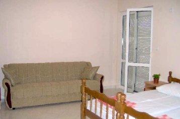 Nočitev 18698 Ulcinj v Ulcinj – Pensionhotel - Apartmaji. Kraj in datum. TUKAJ.