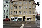 Hotel Halle Deutschland