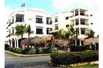 Hotel 18721 Juan Dolio