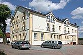 Hotell Náchod Tšehhi Vabariik