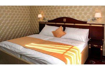 Hotel 18728 Náchod - Pensionhotel - Hotels