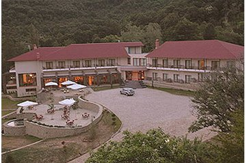 Hotel 18730 Florina