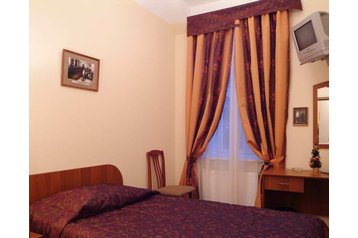 Hotel 18734 Sankt Peterburg v Sankt Peterburg – Pensionhotel - Hoteli