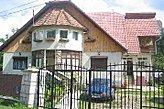 Privaat Moeciu de Jos Rumeenia