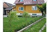 Appartement Čimhová Slowakei