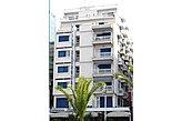 Hotel Ateny / Athina Grecja