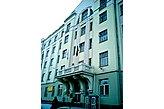 Hotell Jekaterinburg / Ekaterinburg Venemaa