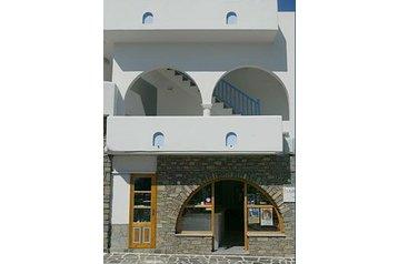 Hotel 18779 Parikia