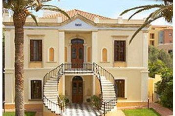 Hotel 18783 Chania
