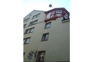 Hotel 18785 Bern
