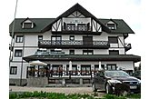 Hotel Rânca-Novaci Rumänien