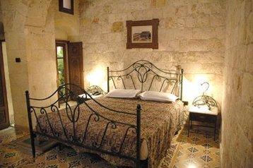 Hotel 18795 Aleppo v Aleppo – Pensionhotel - Hoteli