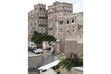 Hotel 18796 Sanaa