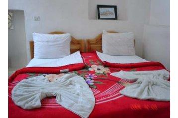 Hotel 18796 Sanaa' Sana´a - Pensionhotel - Hotels