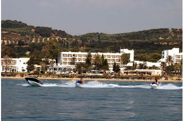 Hotel 18797 Kastro