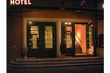 Hotel 18798 Bern Bern - Pensionhotel - Hotely