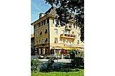 Hotel Bern Švýcarsko