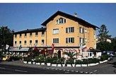 Hotel Emmenbrücke Švýcarsko