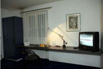 Hotel 18805 Emmenbrücke Emmenbrücke - Pensionhotel - Hotely