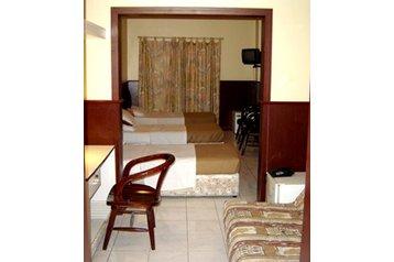 Hotel 18807 Dubai - Hotels.
