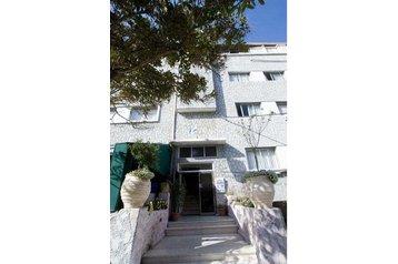 Hotel 18809 Tel Aviv