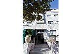 Hotel 18809 Tel Aviv v Tel Aviv – Pensionhotel - Hoteli