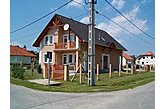 Family pension Zalakaros Hungary