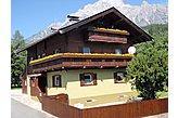 Fizetővendéglátó-hely Leogang Ausztria