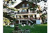 Family pension Villard-de-Lans France