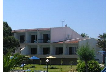 Hotel 18833 Niforeika