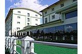 Hotel Pilsen / Plzeň Tschechien