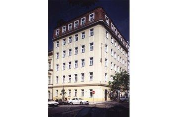 Hotel 18843 Praha