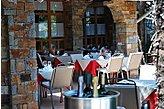 Hotel Koper Slovinsko