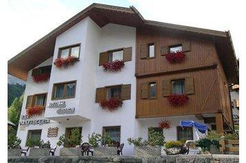 Hotel 18866 Arabba di Livinallongo