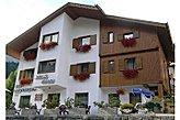Отель Arabba di Livinallongo Италия