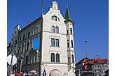 Hotel Maribor Slovinsko - více informací o tomto ubytování