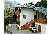 Fizetővendéglátó-hely Alleghe Olaszország