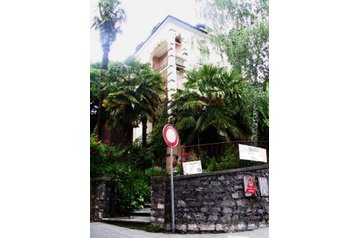 Hotel 18881 Massagno